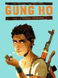 Gung-Ho-Tome-1