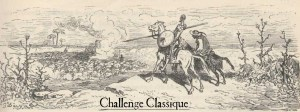 challenge classique 2016