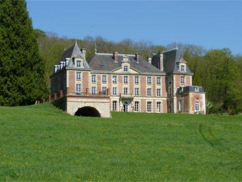 chateau_de_la_bucherie_salle_mariage_val_oise_95_millemariages
