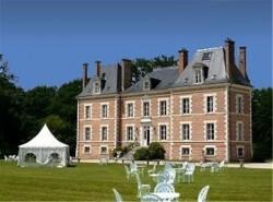 chateau_de_villette_salle_de_mariage_45_loiret