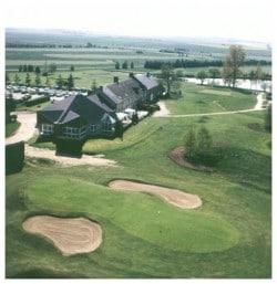 golf_de_marcilly_salle_de_mariage_loiret_45