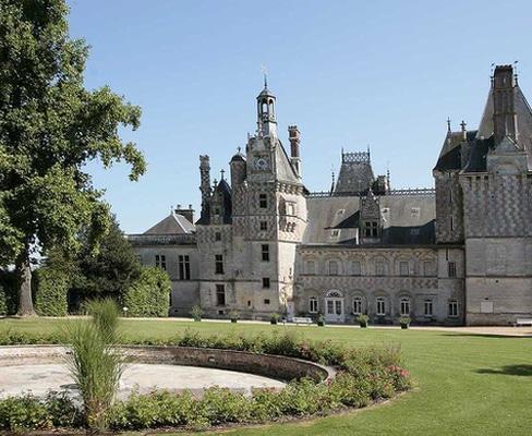 domaine-de-montigny-le-gannelon-chateau-millemariages