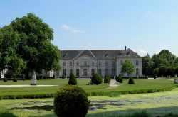 salle de mariage oise 60 abbaye royale de chaalis