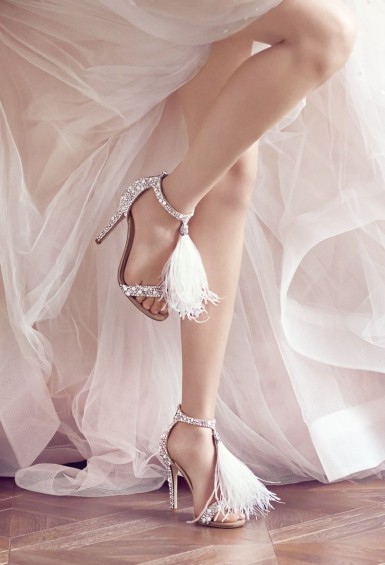 jimmy_choo_chaussure_mariee_collection_bridal_2016_sublissime_millemariages