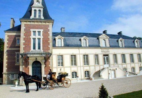 chateau-de-moresville-facade-entree-millemariages