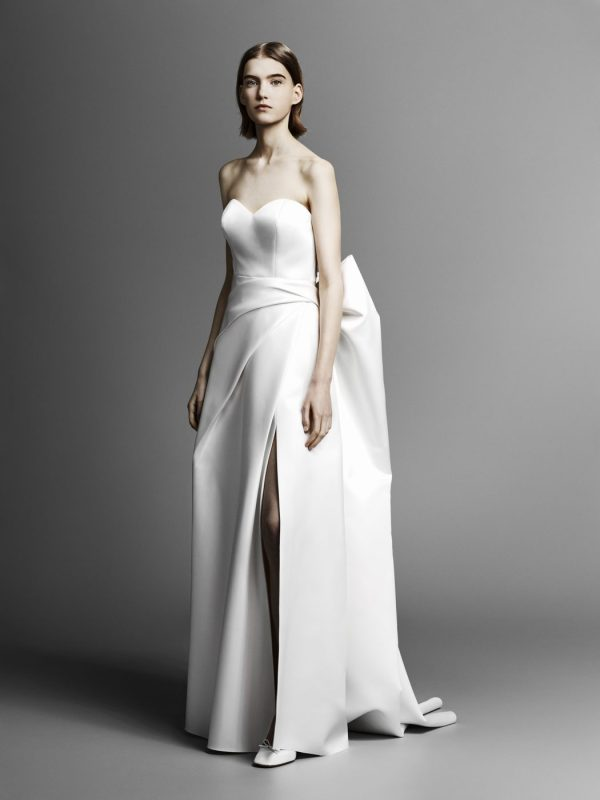 viktor-rolf-collection-robe-mariee-printemps-2019-millemariages-7