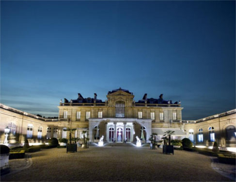 musee-jacquemard-andre-salle-de-mariage-paris-75-millemariages