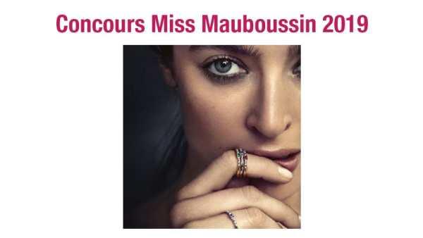 mauboussin_concours_miss_2019