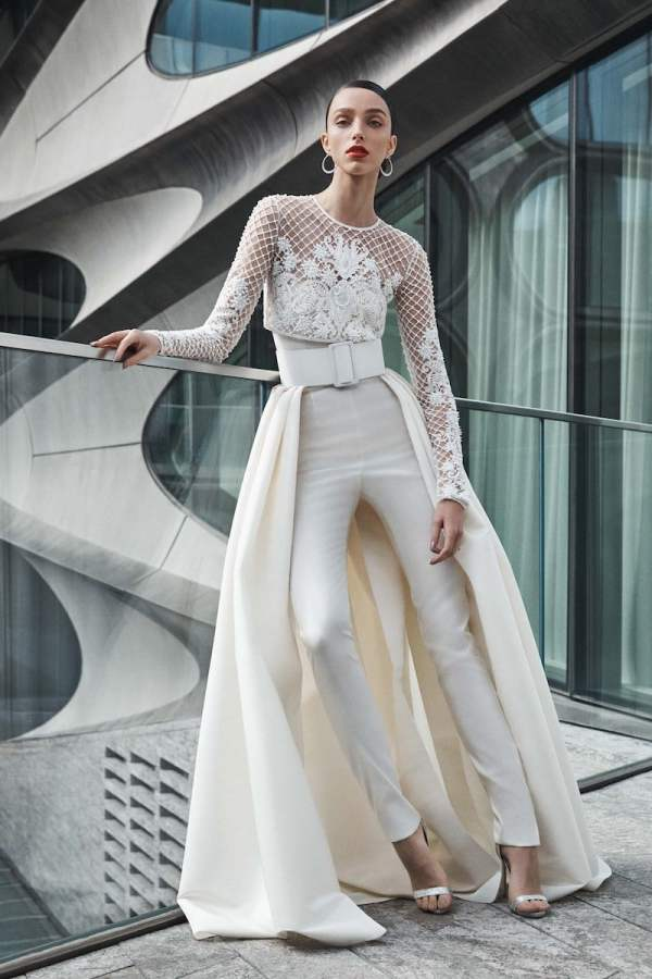 naeem-khan-collection-mariee-2019-robe-10