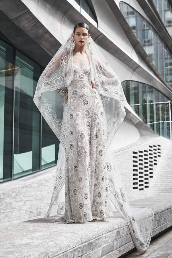 naeem-khan-collection-mariee-2019-robe-15 mille mariages