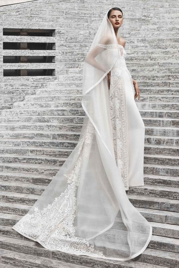 naeem-khan-collection-mariee-2019-robe-5 mille mariages