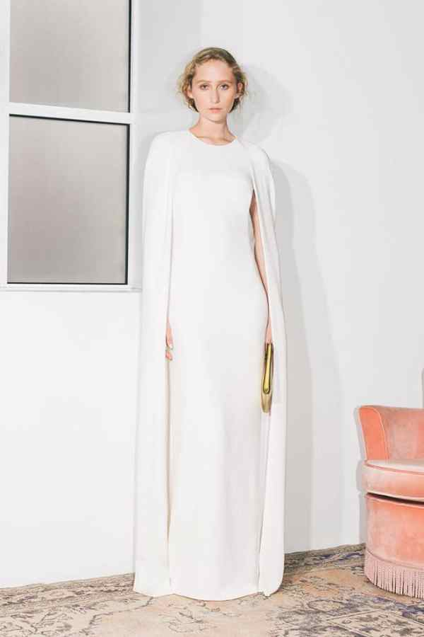 stella-mc-cartney-robe-mariee-collection-2019-millemariages-mille-mariages-magazine-3