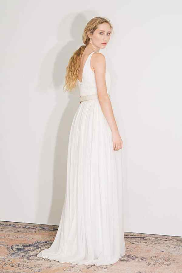 stella-mc-cartney-robe-mariee-collection-2019-millemariages-mille-mariages-magazine-7