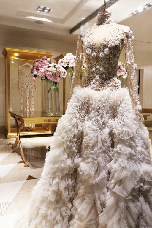 zuhair-murad-boutique-paris-millemariages-mille-mariages
