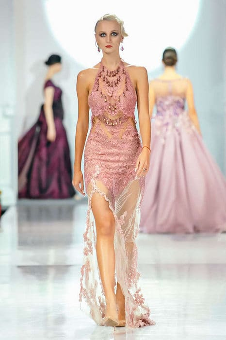 hayari-paris-defile-moscou-2019-millemariages-11
