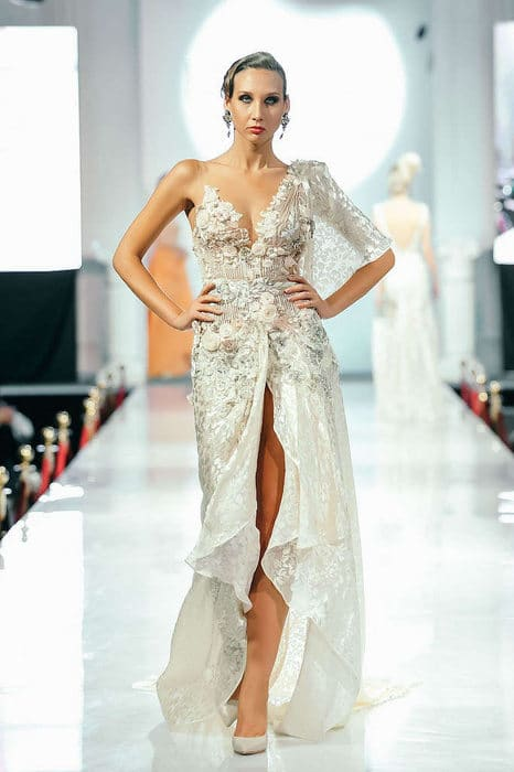 hayari-paris-defile-moscou-2019-millemariages-6