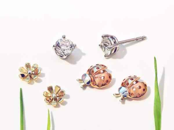 TIFFANY-CO.-RETURN-TO-TIFFANY-LOVE-BUGS-COLLECTION coccinelles