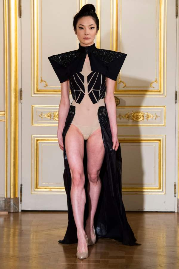 adeline-ziliox-fl-carlo-haute-couture-rs-2019-0002-millemariages
