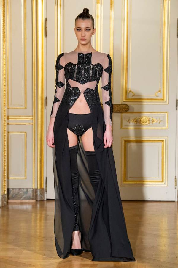 adeline-ziliox-fl-carlo-haute-couture-rs-2019-0015-millemariages