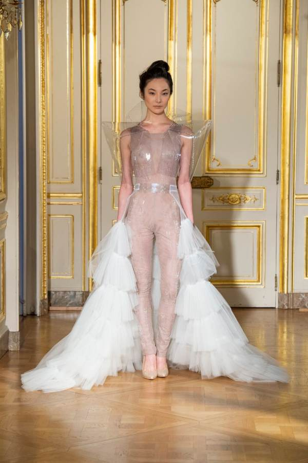 adeline-ziliox-fl-carlo-haute-couture-rs-2019-0017-millemariages