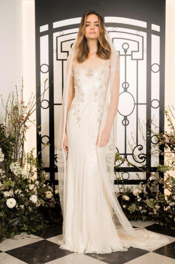 robe-de-mariee-jenny-packham-collection-printemps-2020-millemariages-1