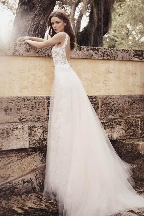 robe-de-mariee-monique-lhuillier-collection-mariage-bridal-printemps-2020-millemariages-2