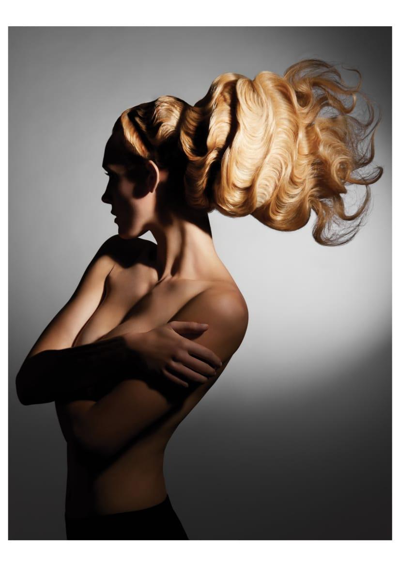 coiffeur-alexandre-de-paris-nuque-2020-coiffure-6-millemariages