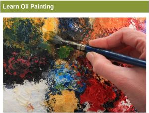 learn-oil-painting-c3a