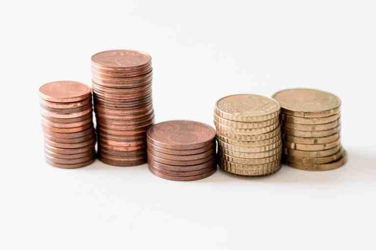 Combien faut-il pour être indépendant financièrement