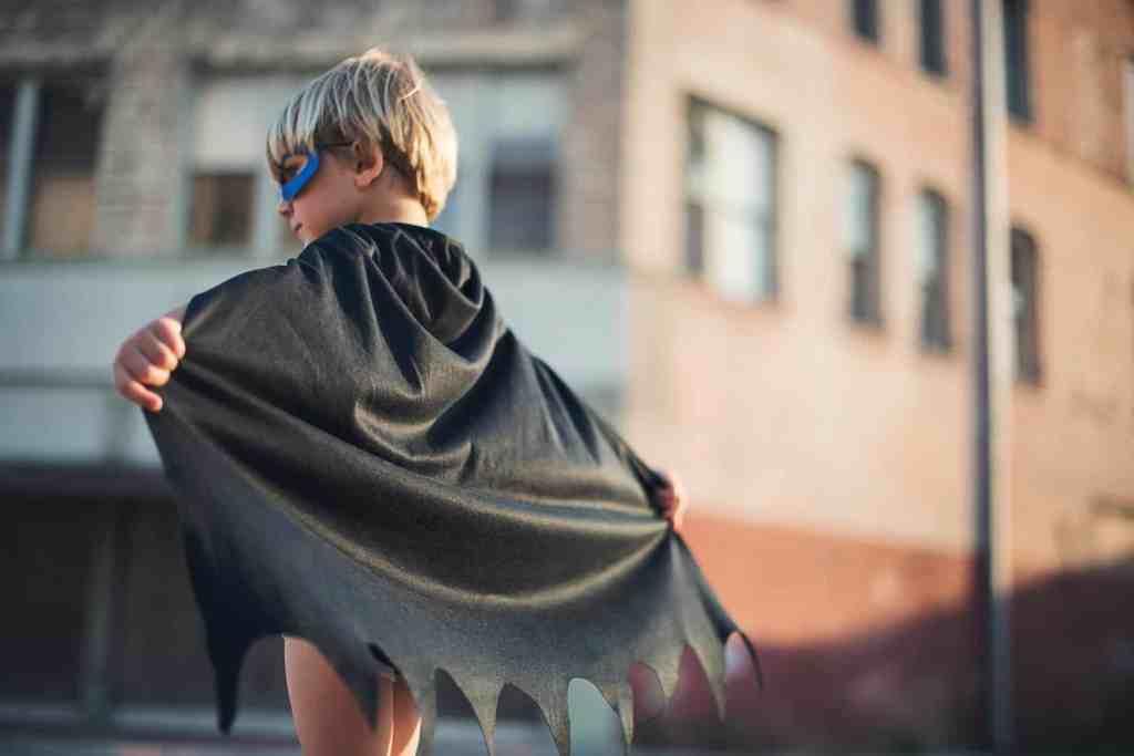 Les finances personnelles : le jeu dont vous êtes le héro