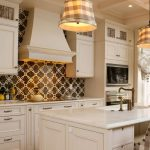 Add A Backsplash To Your Kitchen Remodel Millenia Realty