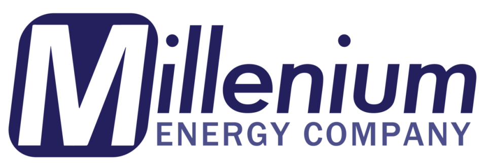 Millenium Energy Company Energy Efficiency Sustainability Solutions Consulting