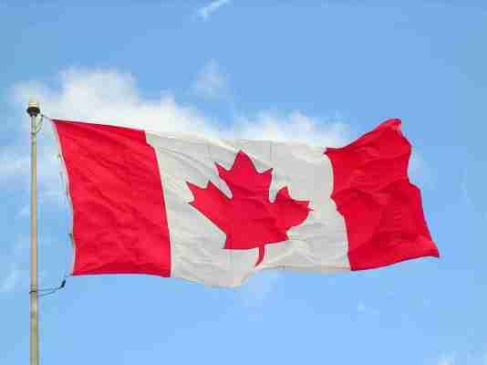 Canada_flag