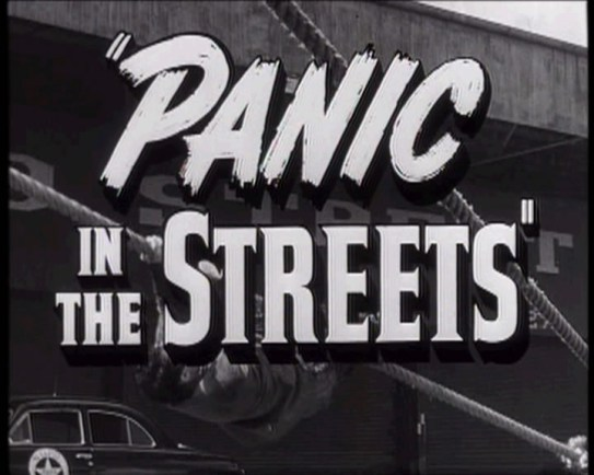 panic_in_the_streets