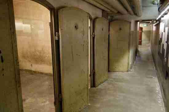 former-nazi-prison