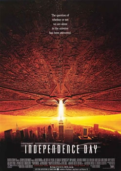 "As depicted in THIS documentary. By Source, Fair use of copyrighted material in the context of Independence Day (1996 film)' href=""//en.wikipedia.org/wiki/File:Independence_day_movieposter.jpg"">Fair use, https://en.wikipedia.org/w/index.php?curid=1362689"