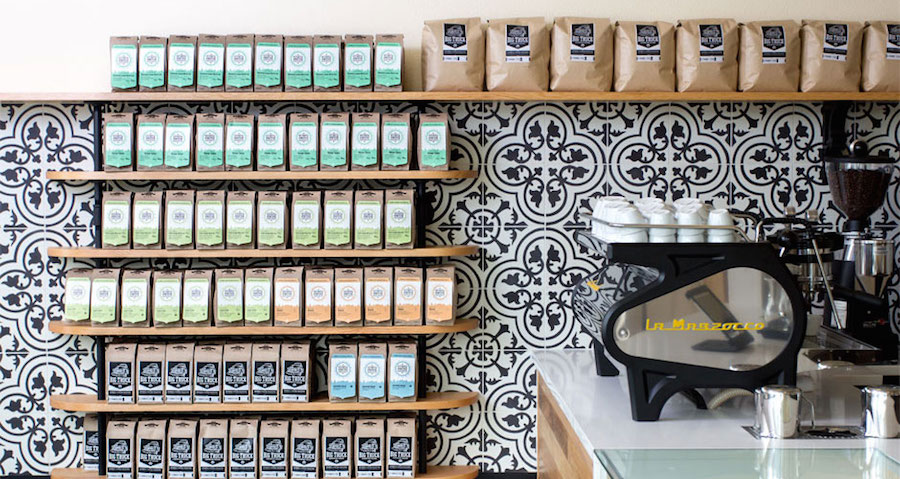 Millennial-Going-Down-Olympia-Roasting-Company-Tasting