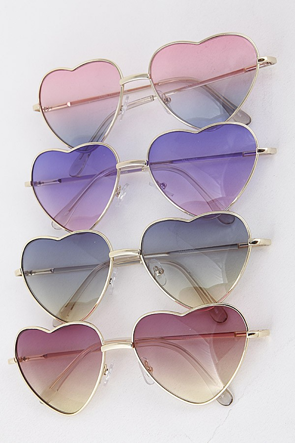 Summer-2020-Heart-Eyes-Sunglasses-3