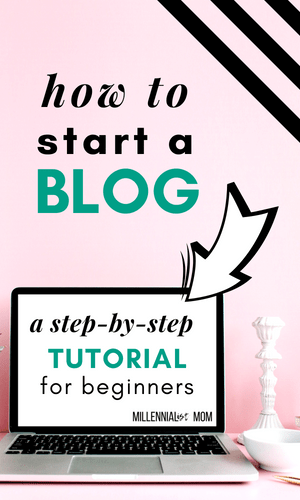 how to start a blog - a step by step tutorial for beginners to start their own online business, website, and blog! I started blogging just over a year ago, and it has had an AMAZING IMPACT on my life. I've learned so many valuable, marketable skills and have had my eyes opened to the reality of modern entrepreneurship. Every business & website benefits from a blog in SEVERAL ways, so learn how to start yours and build that online presence today!