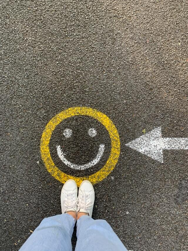 9 Tips To Become Genuinely Happy & Content – Live Your Best Possible Life