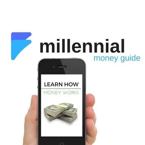 Millennial Bucket List