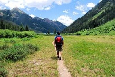 backpacking-1167751__180