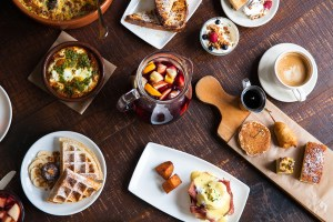 food, travel, local