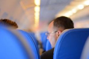 plane-privacy
