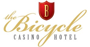 the bicycle logo