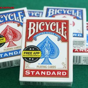 bicycle_deck_grande