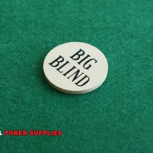 big_blind_button_beige_grande