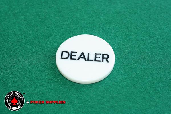 dealer_button_grande