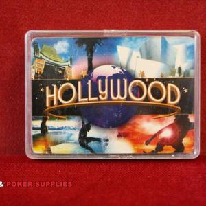 hollywood_deck1_grande