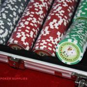 poker_chip_set_140-2_grande